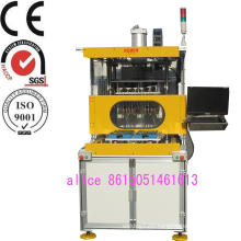 PCBA PCB Circuit Board Heat Staking Welding Machine